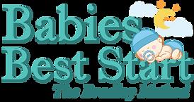 Babies Best Start