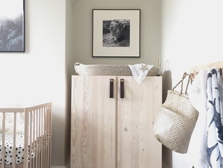 Six Ikea classics and how to style them