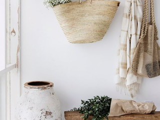 Six buys for under £100 to make your home a bit more interior designer-y