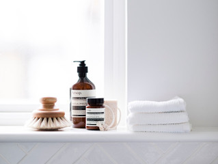 Six hand soaps that aren't Aesop (and less £££)