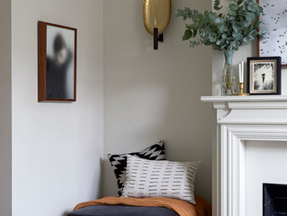 Six top buys from H&M Home and how to style them