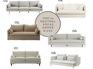 20 Sofas that beat this DFS tragedy (AND are cheaper)