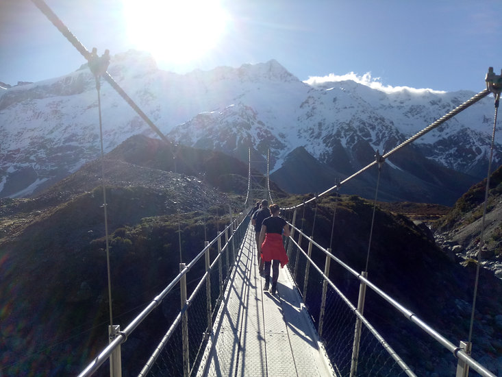 Suspension Bridge Otago.jpg