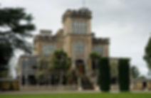 Larnachs Castle.jpg