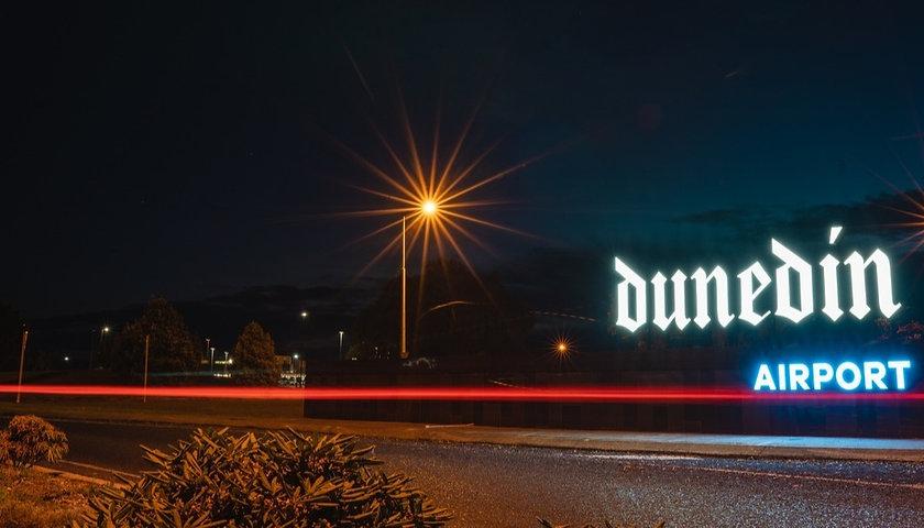 Dunedin-Airport-Shuttle-Transfers-DunedinNZ_edited_edited.jpg