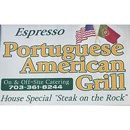 Portuguese Grill.jpeg