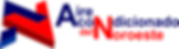 LOGO AIRENOROEST 1.png