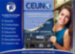 CEUNO flyer pag.jpg