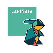 Avatar Lapinata.png