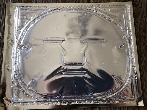 EGF Collagen Mask 3.17 OZ. (90g)