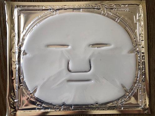 Goat Milk Collagen Mask 3.17 OZ. (90g)