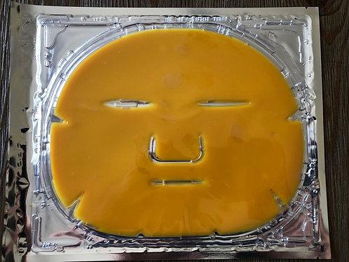 Vitamin C Collagen Mask 3.17 OZ. (90g)