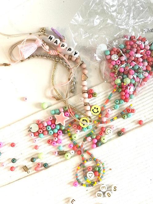 Perlenwerkstatt