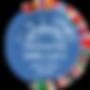 Button_EMZ_Corona-Fahnen (002).png