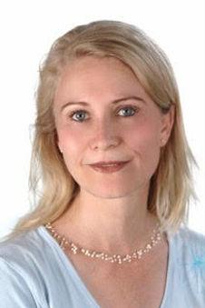 Ulrike G-S1.jpg