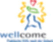 Logo wellcome gross.jpg