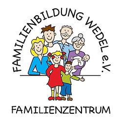 Familienzentrum.jpg