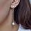 Thumbnail: Isabella Earrings