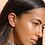 Thumbnail: Francesca Ear Cuff