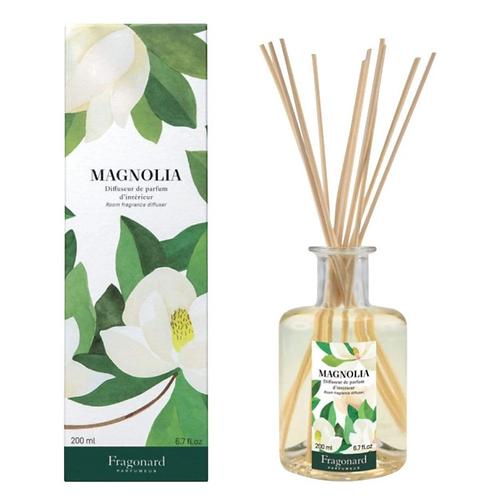 Fragonard Magnolia Diffuser