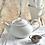 Thumbnail: Sophie Conran for Portmeirion Small Teapot