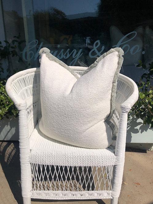 Mandalay Cushion