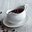 Thumbnail: Sophie Conran for Portmeirion Gravy Boat and Stand