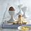 Thumbnail: Sophie Conran for Portmeirion Egg Cups