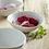 Thumbnail: Sophie Conran for Portmeirion Sorbet Dessert Dish x 4