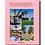 Thumbnail: Palm Beach