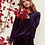 Thumbnail: Gingerlilly Irina Set