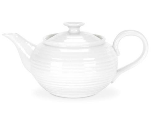 Sophie Conran for Portmeirion Small Teapot
