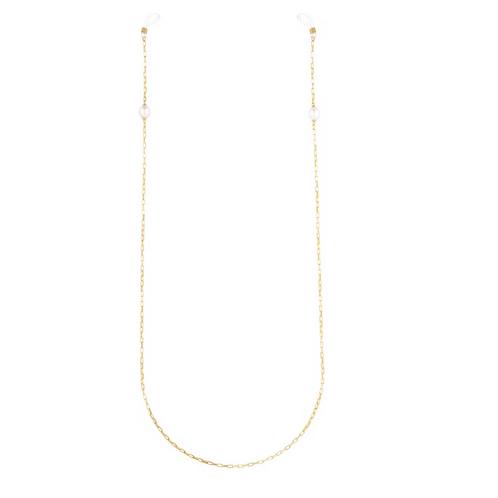 Lara Sunglass Chain