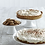 Thumbnail: Sophie Conran for Portmeirion Small Footed Cake Plate