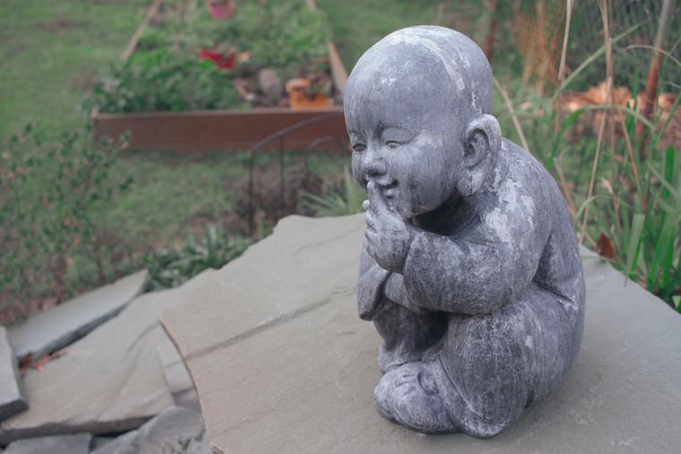 buddha4.jpg