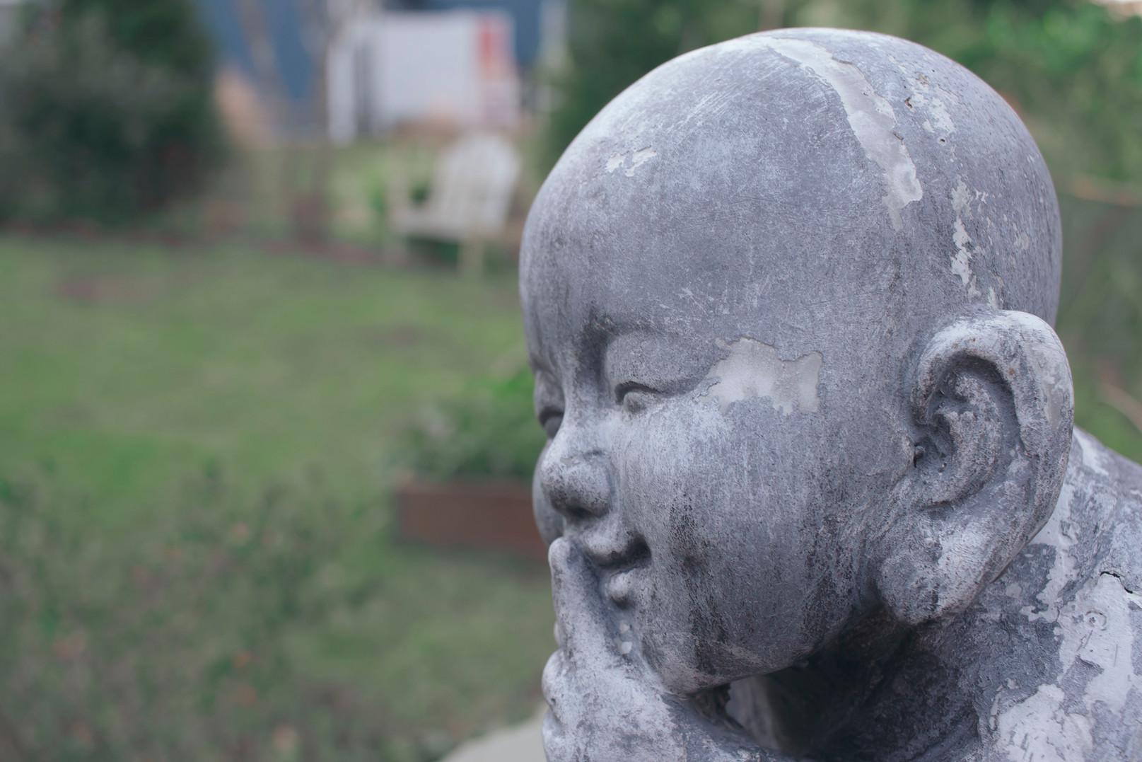 buddha5.jpg