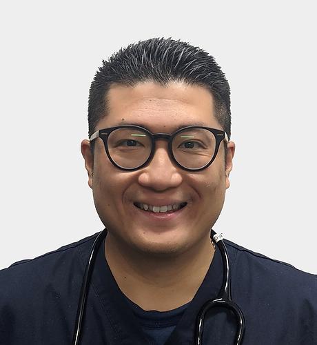 Dr Headshot.png