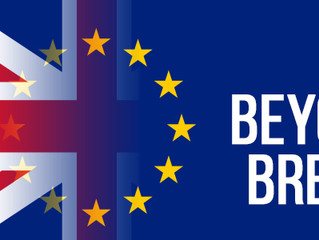 UK beyond Brexit, Migration and the MAC recommendations