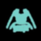 YOGIC_icono_social_verde (1).png