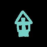 YOGIC_icono_home_verde.png