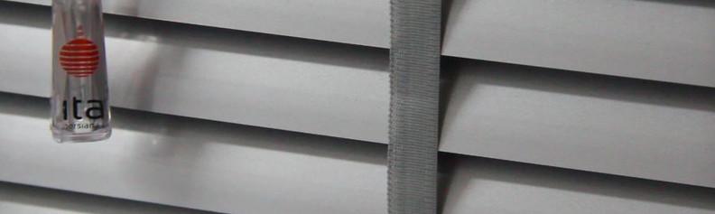 Alumínio cru dá o ar tecnológico