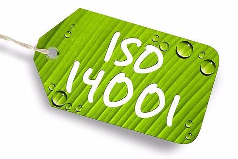ISO14001_kzm6y3PEQXmUBj5C35pU-4800x3200.