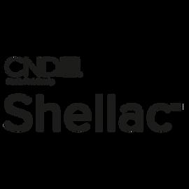 CND-Shellac-logo-1200x1200.png