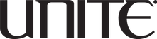 pngfind.com-hair-logo-png-6509014.png