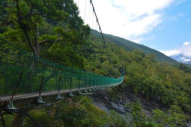 Walami Trail-001.jpg