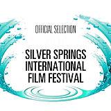 silver%20springs_edited.jpg