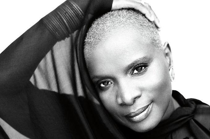 Angelique Kidjo.JPG