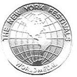 NYF-World-Medal-Gold-150x150_edited_edit