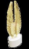 hermes award.png