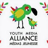 Youth-Media-Alliance-post1_edited.jpg